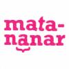 matananar's avatar