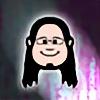 MatanArie's avatar