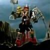 matanui2100's avatar