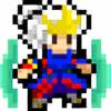 Matanui3's avatar