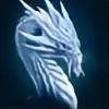 Matanuipwnsyou's avatar