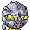 MataNuiSaga's avatar