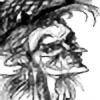 MataRahi's avatar