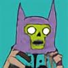 Matarel's avatar