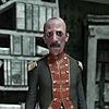 Matari3D's avatar