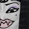 matarioshka's avatar