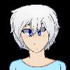 Matarra's avatar