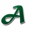 Matata91's avatar