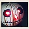 matataki's avatar