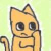 Matatatabi's avatar
