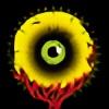 matatuhan's avatar