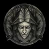mataujall's avatar