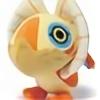 MataviaCrescent's avatar