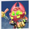 matax33's avatar