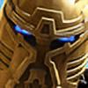 MATAxNUI's avatar