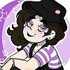 matbenetti17's avatar