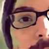 MatBirdie's avatar