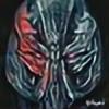 matbitet's avatar
