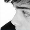 Matbox35's avatar