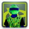 Matbox99's avatar