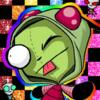 match-butter's avatar
