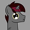 Match-Grade's avatar