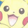 match16's avatar