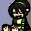 Match25's avatar