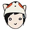 matcha-inu's avatar