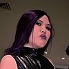 Matcha97's avatar