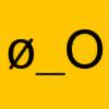 matchab's avatar