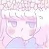 matchaccino's avatar