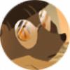 MatchaEle's avatar