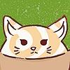 matchai-kat's avatar