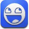 matchai's avatar