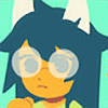 Matchamart's avatar
