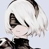 matchamida's avatar
