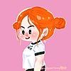 MAtchanu1987's avatar