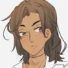 MatchaOcha's avatar