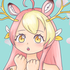 Matcharrie's avatar