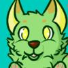 matchateabubble's avatar