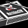 MatchboxSFM's avatar