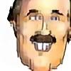 MatchesMalone's avatar