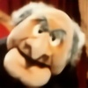 matchieck's avatar