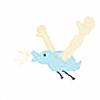 matchless201's avatar