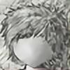 matchStick-ER's avatar