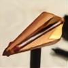 Matchstick808's avatar
