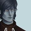 Matchstixs's avatar