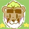 MatchyK's avatar