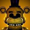 matcInf's avatar